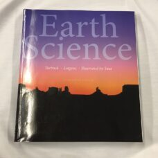 Grade 12 Textbooks | Product categories | The MT Room